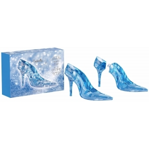CENDRILLON Eau de Toilette Spray