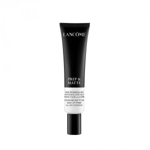 PREP & MATTE Mattifying Make-Up Primer All Day Hydration
