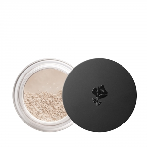 LONG TIME NO SHINE Loose Setting & Mattifying Powder