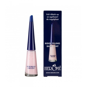 herome-base-lissante-10ml