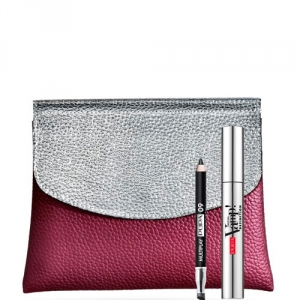 vamp-mascara-definition-multiplay-coffret-maquillage
