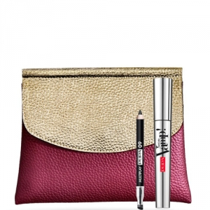 vamp-mascara-crayon-multiplay-coffret-maquillage