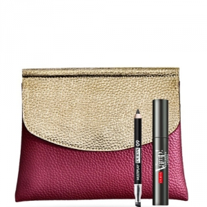 VAMP! MASCARA EXPLOSIVE LASHES & MULTIPLAY Coffret Maquillage