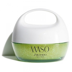 WASO Night Mask for Rested Skin
