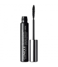 LASH POWER Mascara Extension Visible