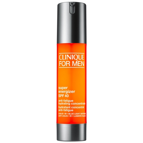 CLINIQUE FOR MEN Concentré Hydratant Anti-fatigue