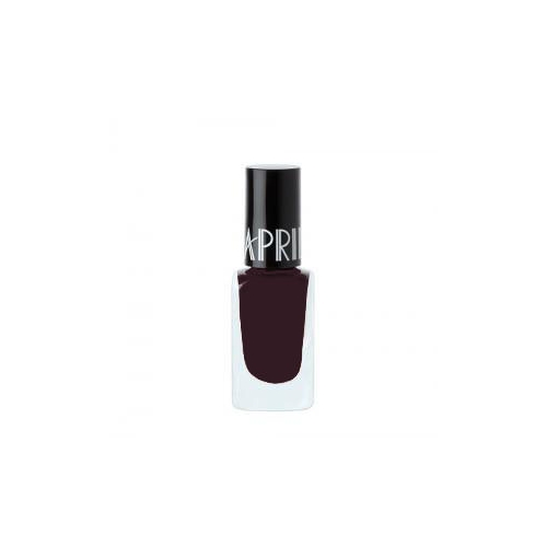 VERNIS A ONGLES Flacon 9 ml