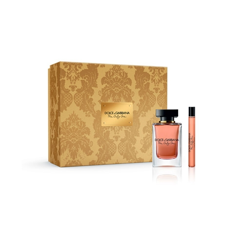 THE ONLY ONE Coffret Eau de Parfum