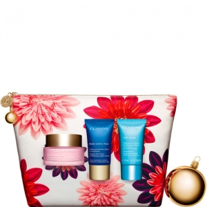 MULTI-ACTIVE Coffret Collection Multi-Active