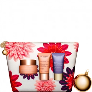 EXTRA-FIRMING Coffret Collection Extra-Firming