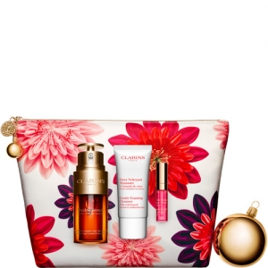 DOUBLE SERUM Coffret Collection Double Serum