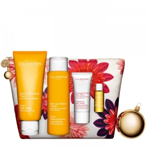 PROGRAMME COCOONING Coffret Collection