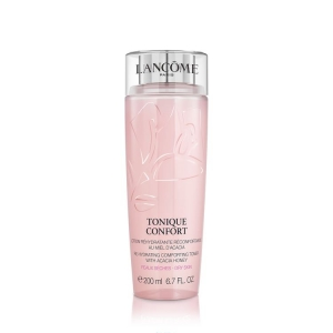 tonique-confort-lotion-rehydratante-reconfortante-au-miel-d-acacia