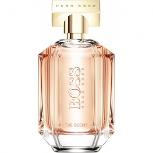BOSS THE SCENT FOR HER Eau de Parfum Vaporisateur