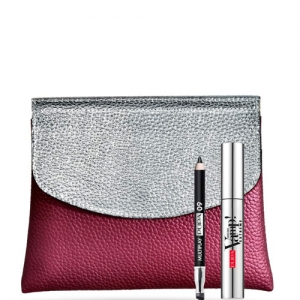 vamp-mascara-extreme-multiplay-coffret-maquillage