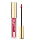 ROCK&ROSE METALMATT LIP FLUID-002