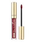 ROCK&ROSE METALMATT LIP FLUID-003