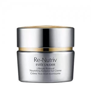 RENEWAL ULTIMATE_0000_re-nutriv-ultimate-renewal-creme-contour-des-yeux-eclat-nourrissante