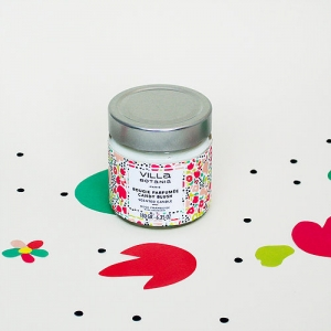 CANDY BLUSH Scented Candle