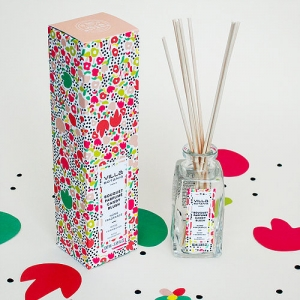CANDY BLUSH Bouquet Parfumé