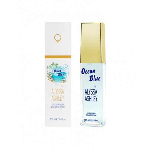 ocean-blue-eau-parfumee-100ml