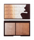 i-heart-makeup-iluminador-y-bronceador-bronzer-and-shimmer-1-33423_thumb_315x352