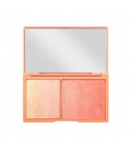 i-heart-revolution-makeup-peach-and-glow2