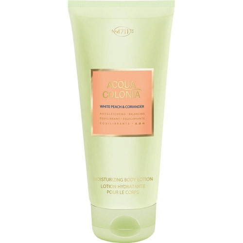 4711-Acqua-Colonia-White-Peach-Coriander-Moisturizing-Body-Lotion-64833