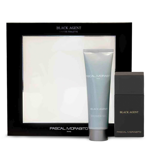 coffret_black-agent