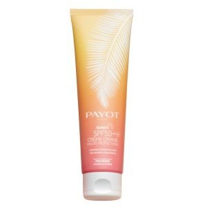 SUNNY Divine Face and Body Cream SPF50 Tube