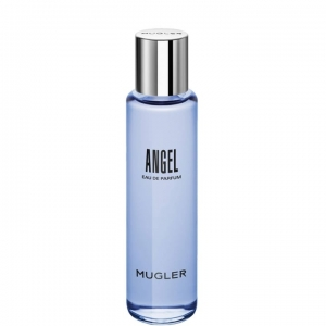 ANGEL Eau de Parfum Flacon Recharge