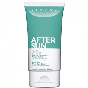 AFTER SUN SOOTHING BALM Face & Body
