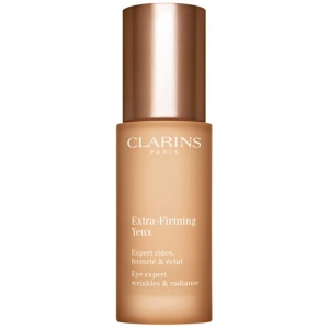 EXTRA-FIRMING CONTOUR DES YEUX Expert wrinkles, firmness & radiance