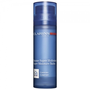 CLARINS MEN Baume Super Hydratant