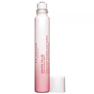 WHITE PLUS Localized Stain Removal Concentrate