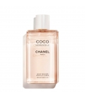 coco-mademoiselle-huile-velours-pour-le-corps-200ml
