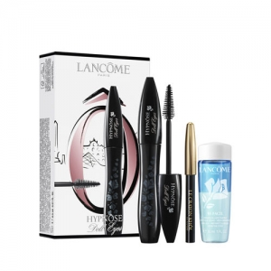 HYPNOSE DOLL EYES Coffret Cadeau Mascara Volume