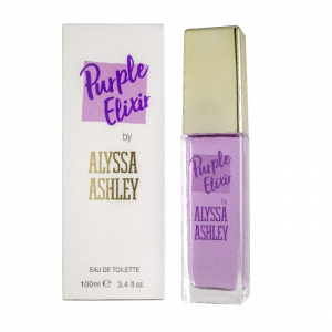 71310-87-purple-elixir-100ml
