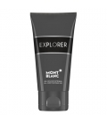 EXPLORER Gel Douche