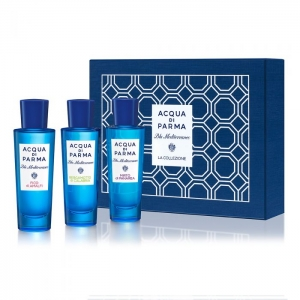 coffret-blue-mediterraneo-decouverte-2
