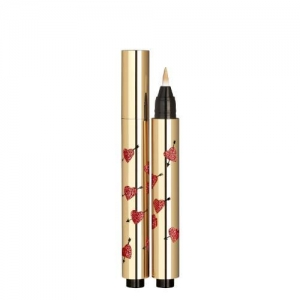 TOUCHE ECLAT HEARTS & ARROWS COLLECTION  Complexion Illuminator - Limited Edition