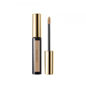 ALL HOURS CONCEALER Full Coverage in a Blendable, Liquid Texture