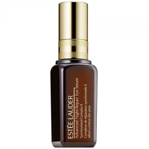 ADVANCED NIGHT REPAIR EYE SERUM Complexe de réparation synchronisée II sérum contour des yeux