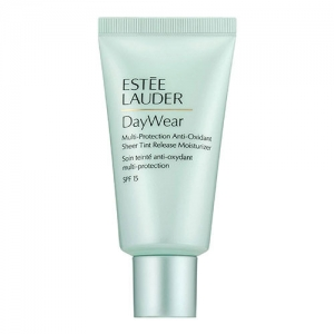 Daywear Multi-Protection Anti-Oxidant Sheer Tint Release Moisturizer SPF 15