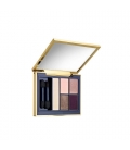 sculpting-eye-shadow-5-color-palette_currant-desire