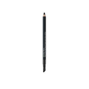stay-in-place_eye-pencil_onyx