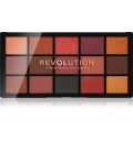 makeup-revolution-re-loaded-palette-de-fards-a-paupieres___4