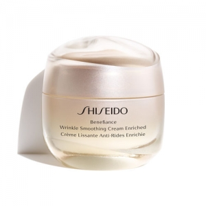 768614149545-BNF-S-Wrinkle_Smoothing_Cream_Enriched (2)