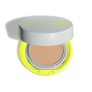 SUNCARE Sports BB Compact SPF 50