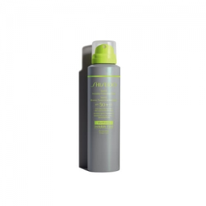 SUNCARE Sports Invisible Protective Mist